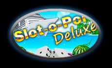 Slot-o-Pol Deluxе