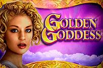 автомат Золотая Богиня