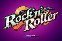 Рок-Н-Рольщик в казино Вулкан 24 онлайн